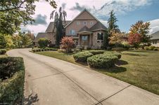 6599 Summer Wind Dr