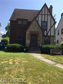 3496 Blanche Ave