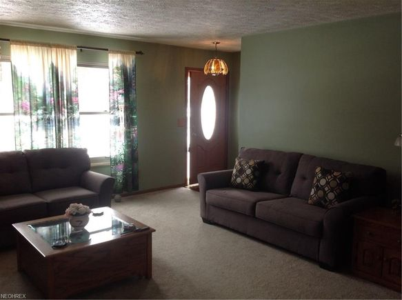 See All Homes In Strongsville, ...