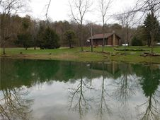 35866 County Road 33
