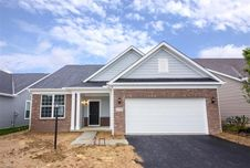 Lot 106 Rooster Tail Dr