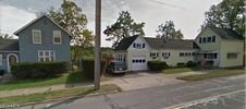 1619 Wooster Rd