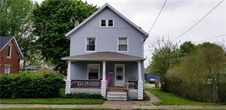 118 Royer Ave