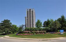 12900 Lake Ave Unit 218