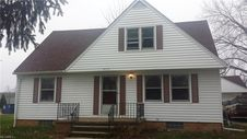4715 Meister Rd