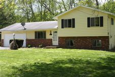3842 S Sunnyfield Dr