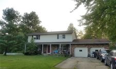 3307 Barclay Messerly Rd