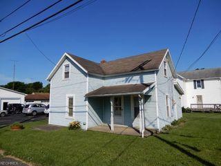 301 Milton St