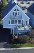 1622 Waters Edge Dr