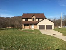 189 County Road 75a