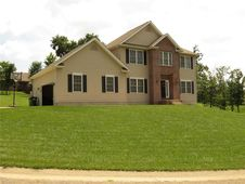 1094 Countryside Dr