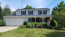 2397 Silver Springs Dr