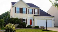 148 Stonepointe Dr