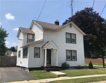 404 Ward Ave