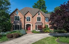 10457 Winchester Ct