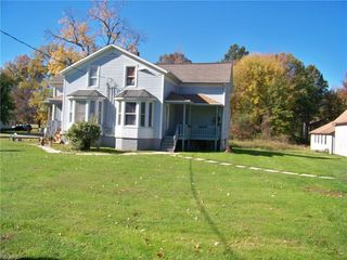 152 S Maple (State Rd 45) St