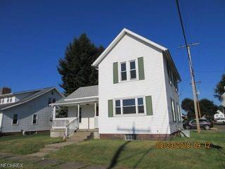 9455 Chestnut Ave