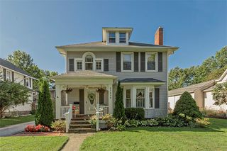 Recently Sold Willoughby Oh Real Estate Homes Estately