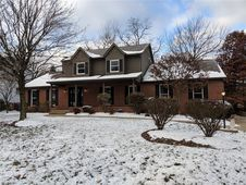 1309 Lost Tree Dr