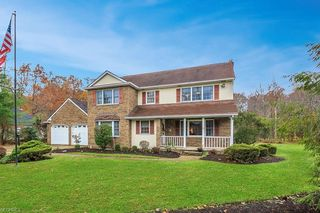 2884 Camelot Ct