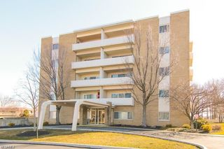 2109 Wooster Rd Unit 41