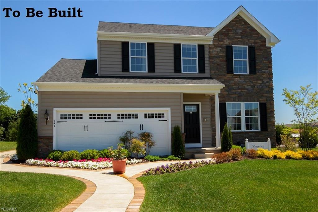 36558 Stockport Mill Dr