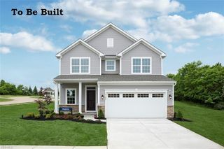 36559 Stockport Mill Dr