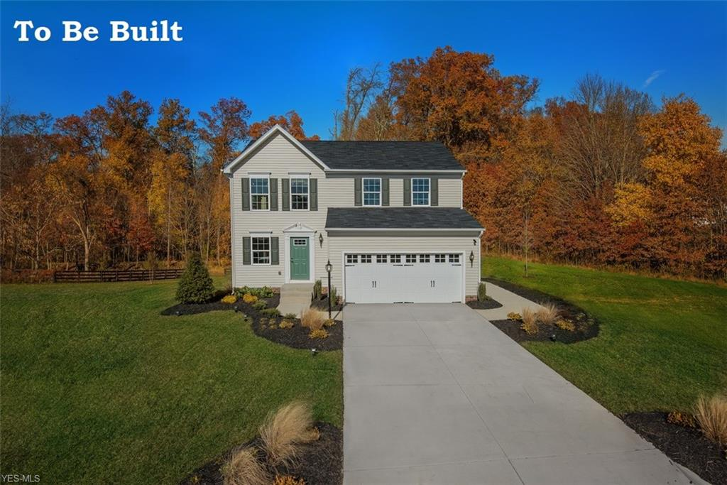 36567 Stockport Mill Dr