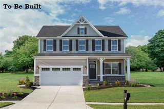 36591 Stockport Mill Dr