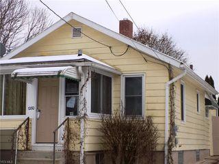1280 Auburn Ave
