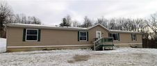 5178 County Road 50