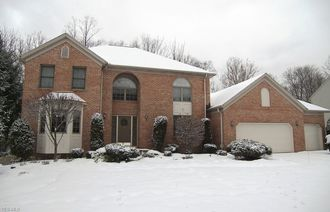 Recently Sold Solon, OH Real Estate & Homes - Estately