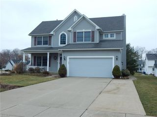 Amherst Oh Real Estate Homes For Sale Estately