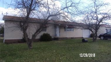 307 Lincoln Dr