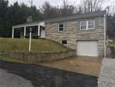 521 Spring Heights Rd