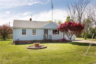 44146 real estate homes for sale estately rh estately com