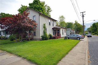 44041 real estate homes for sale estately rh estately com