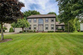 44406 real estate homes for sale estately rh estately com