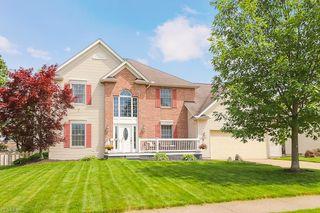 44001 real estate homes for sale estately rh estately com