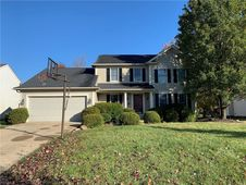 8544 Forestview Dr