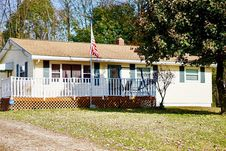 213 Heartwood Dr