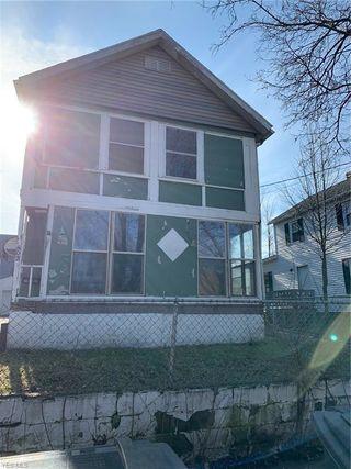 402 Stanton Ave