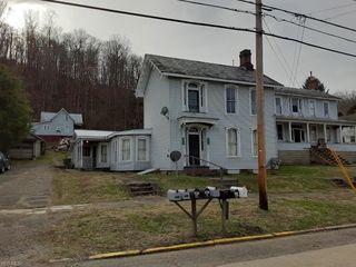251 Main St