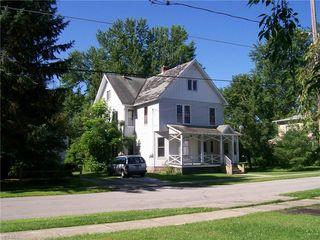 175 Hickory St