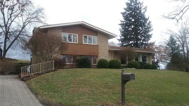 150 Indian Trail Rd