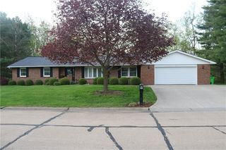 106 Eastview Dr