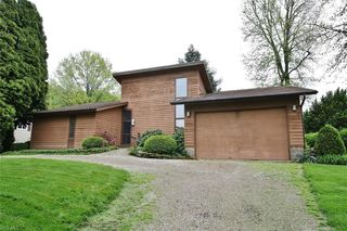 350 Mohican Dr