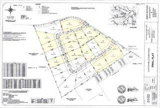 0 Lot 22 Clayton Mills Circle