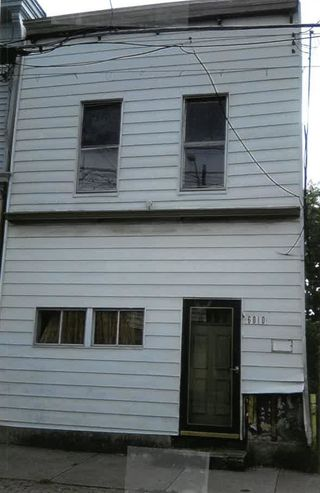 6010 Vine Street