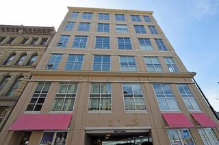 353 W Fourth Street Unit 500